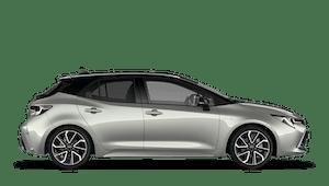 2.0 VVT-i Excel Hybrid Auto