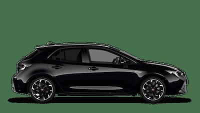 Toyota Corolla Hatchback Gr Sport