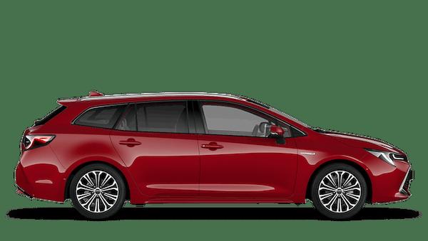 2.0VVT-i Excel Hybrid Auto