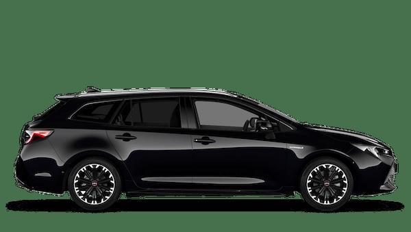 1.8 VVT-i GR SPORT Hybrid Auto