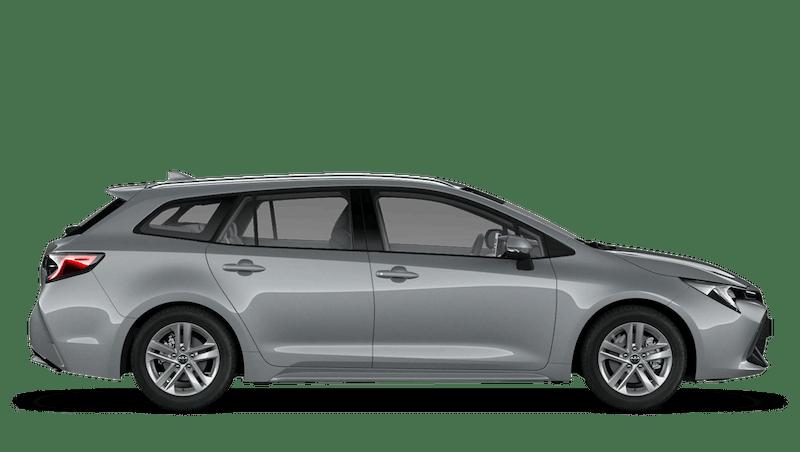 Toyota Corolla Touring Sports Icon