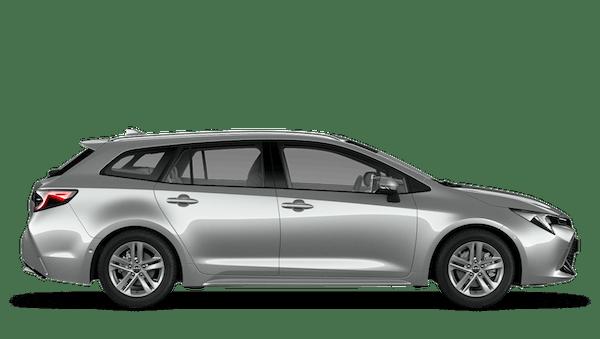 2.0 VVT-i Icon Tech Hybrid Auto
