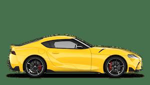 2.0 Turbo Pro 254hp Auto