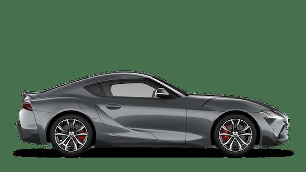 3.0 Turbo Supra 335hp Auto