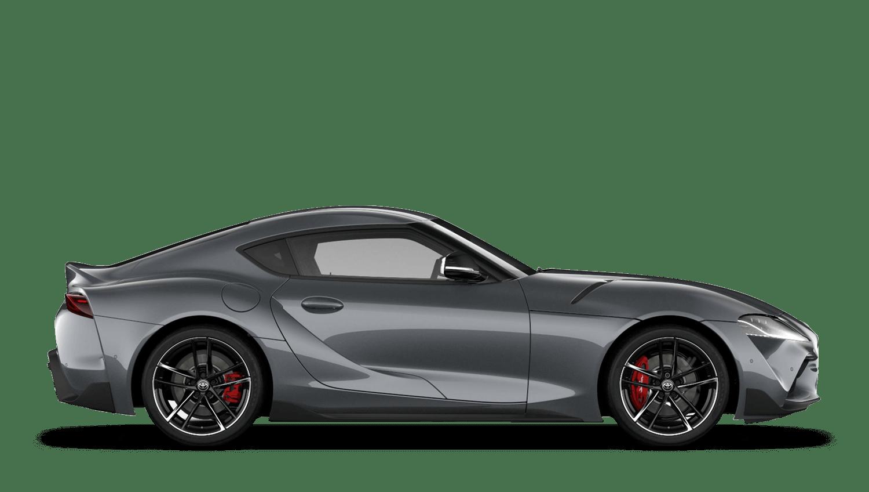 Toyota GR Supra Business Offers