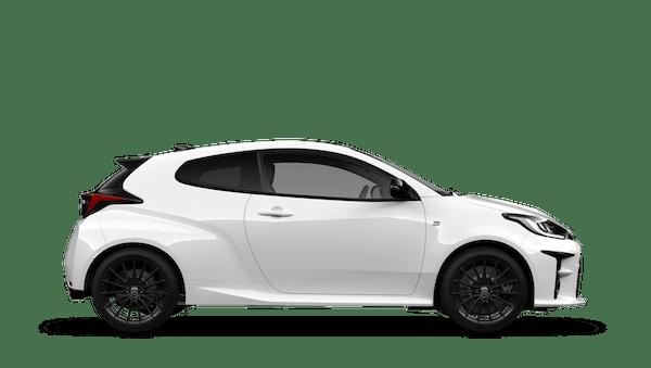 1.6 Turbo AWD