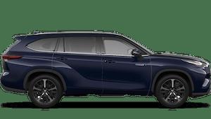 2.5 VVT-i Excel Premium Hybrid 248hp Auto