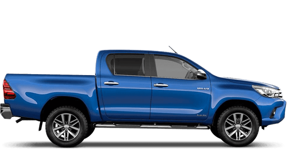 Toyota dealers in Kent for New and used Toyota near you