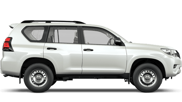 Toyota Lease Deals >> Toyota Land Cruiser Lease Deals Special Offers Group 1