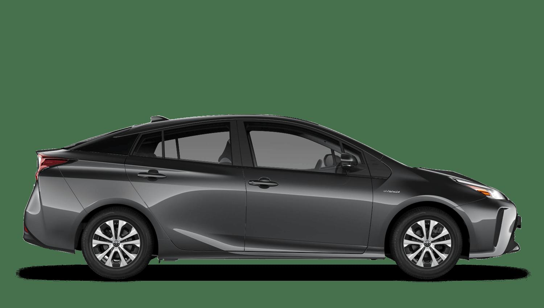 Toyota Prius Business Edition