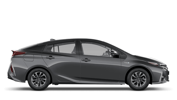 Toyota Prius Plug In Hybrid Business Edition Plus