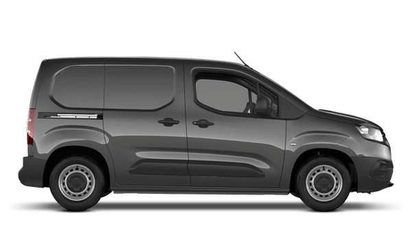 Toyota Proace City Active