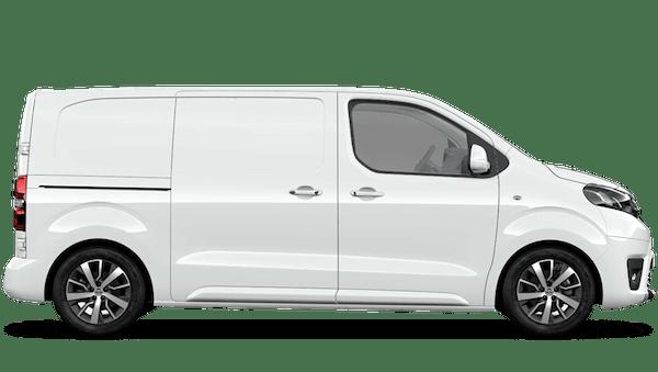 2.0 D Design Medium 180 DIN hp Auto