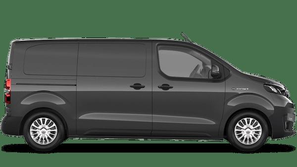 Icon 50kWh Auto