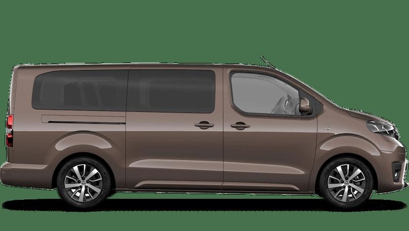 Toyota Proace Verso VIP