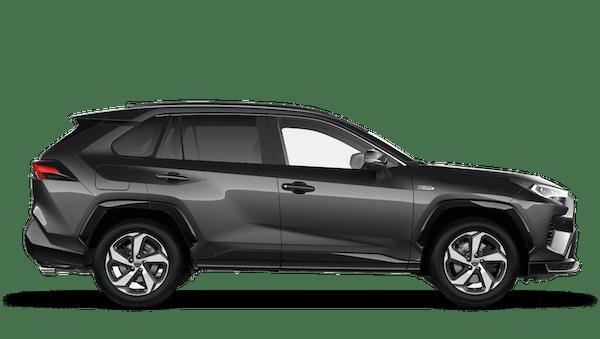 1.8 VVT-i Design Hybrid 302hp Auto