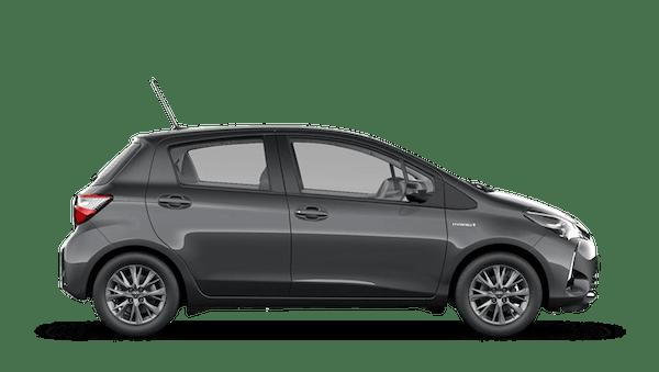 1.5 VVT-i Icon Tech Hybrid Auto