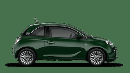 Vauxhall Adam Glam