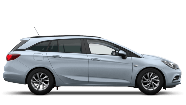 Astra Sports Tourer Tech Line Nav