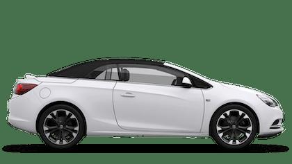 Vauxhall Cascada Elite
