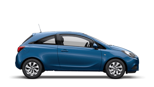Corsa 3 Door Active