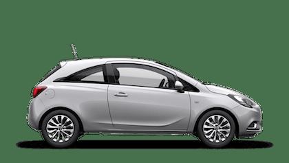 Vauxhall Corsa 3 Door SE Nav