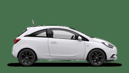 Vauxhall Corsa 3 Door SRi Nav