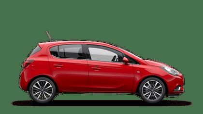 Vauxhall Corsa 5 Door Elite