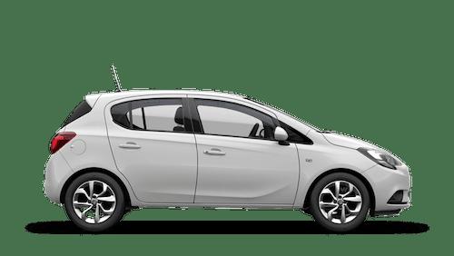 vauxhall Corsa 5 Door Energy Offer