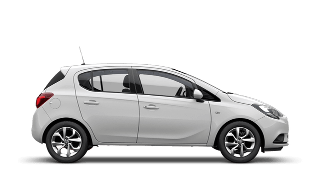 Vauxhall Corsa Energy Offer