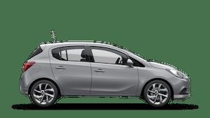 Vauxhall Corsa 5 Door SRi VX-Line