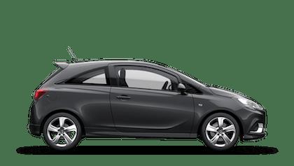 Vauxhall Corsa VXR VXR
