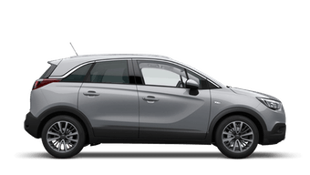 new vauxhall crossland on motability crossland x suv motability offers and deals. Black Bedroom Furniture Sets. Home Design Ideas