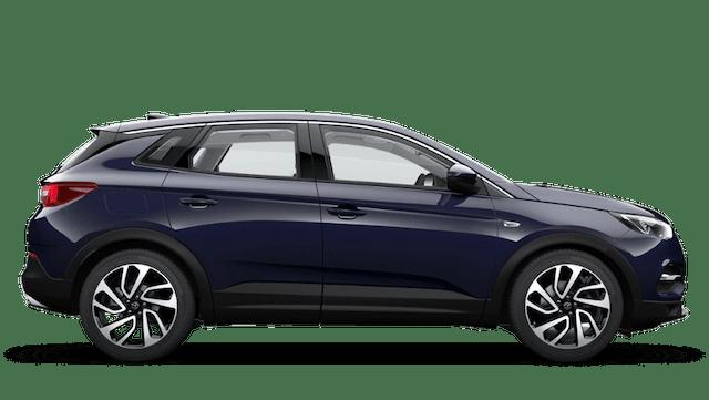 New Vauxhall Grandland X Elite Nav Offer