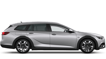 Insignia Country Tourer