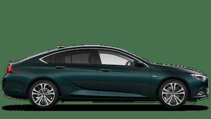 Vauxhall Insignia Grand Sport Elite Nav Exclusive