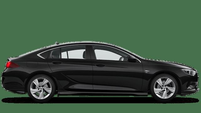All-New Vauxhall Insignia Grand Sport SRi VX-Line Nav Offer
