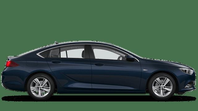 All-New Vauxhall Insignia Grand Sport SRi Offer