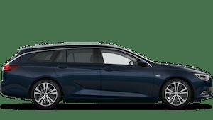 Vauxhall Insignia Sports Tourer Elite Nav