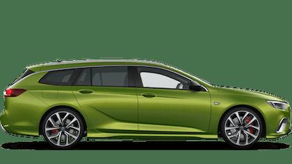 Vauxhall Insignia Sports Tourer GSi Nav