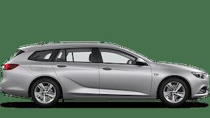 Vauxhall Insignia Sports Tourer SRi Nav