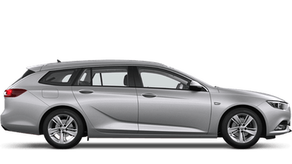 Vauxhall Insignia Sports Tourer SRi Nav