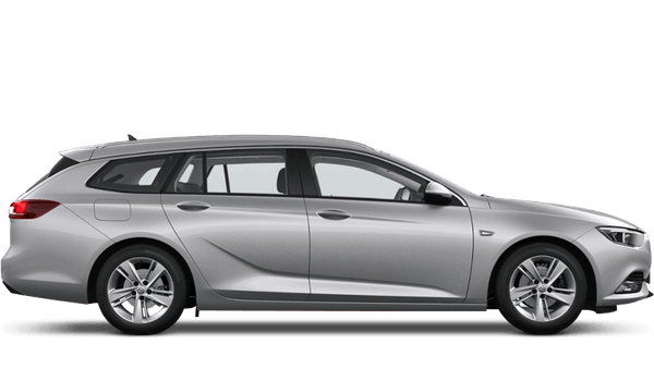 Insignia Sports Tourer SRi Nav