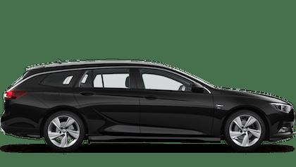 Vauxhall Insignia Sports Tourer SRi VX-Line Nav
