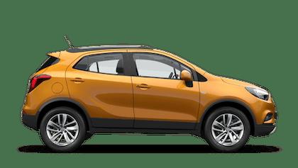 Vauxhall Mokka X Active