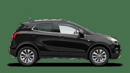 Vauxhall Mokka X Elite Nav