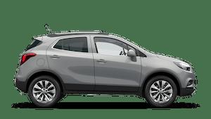 Vauxhall Mokka X Elite