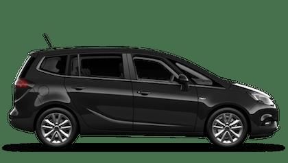 Vauxhall Zafira Tourer Elite Nav