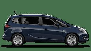 Vauxhall Zafira Tourer Energy