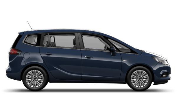 Zafira Tourer Energy